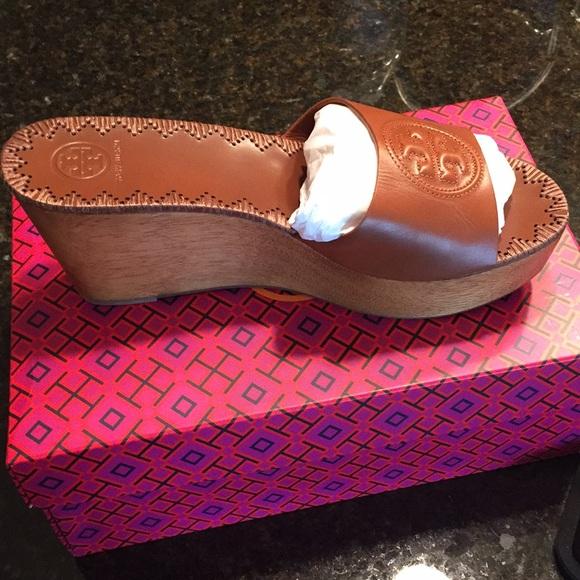3b4b74470 Tory Burch Shoes
